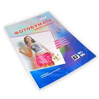 Бумага сублимационная IST А3 100 гр/м 100 листов