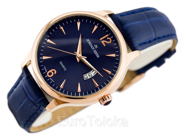 Часы наручные мужские jk купить пандору часы