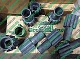Стойка 121-133D пружины секции сошника 121-001D Great Plains STRAIGHT ARM OPENER SPRING планка 121-110D штанга, фото 6