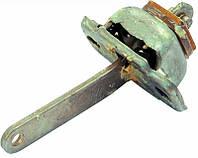 Ограничитель открывания двери ВАЗ 2109-15 (пр-во ВИС)