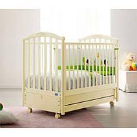 Детская кроватка Pali Giulia Magnolia