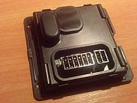 Блок управления фарой Opel Vectra C (оригинал, б/у) 13184051