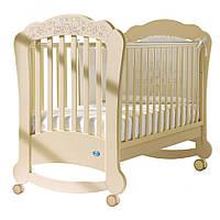 Детская кроватка Pali Prestige Soraya Magnolia