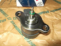 Датчик на насос высокого давления Sprinter,Vito 638, фото 1