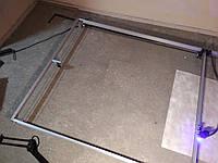 Лазерный гравер 1200*1800мм, фото 1