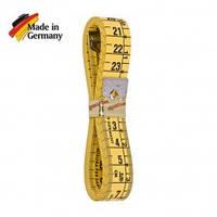 Сантиметровая лента Special CL 1,9см х 150см, см/дюймы