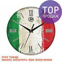 Настенные Часы Vintage Италия / Настенные часы