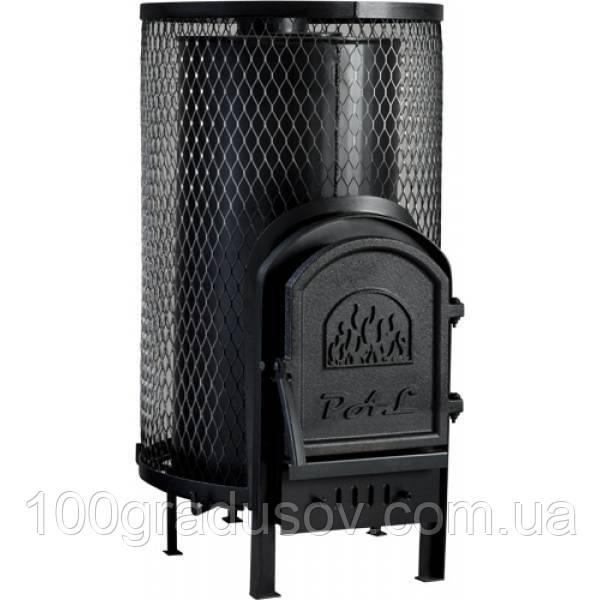 Печь для бани PAL - 18