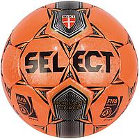 Футбольный мяч Select Brillant Super Official NEW!