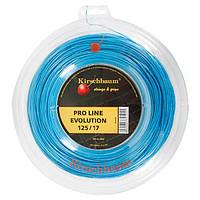 Теннисные струны Kirschbaum Pro Line Evolution 200m