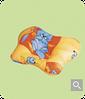 Подушка младенческая