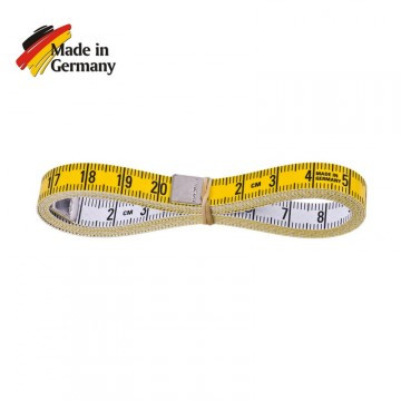 Сантиметровая лента Standart EL 1.0см х 150см, см/см