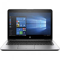 Ультрабук HP EliteBook 840 G3 (Y3B75EA)