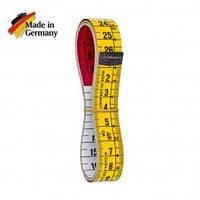 Сантиметр Standart GL 1.9см х 150см, см/дюймы