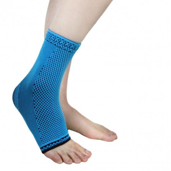 Эластичный фиксатор голеностопного сустава купить в барнауле типы тазобедренных суставов у девочки