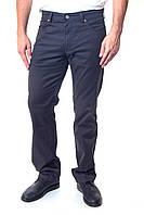 Replay A297 мужские котоновые  джинсы (30-38/8ед.) Осень 2017, фото 1