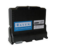 Модуль Raven Rate Control
