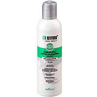 Сыворотка против выпадения волос Bielita Revivor Intensive Therapy