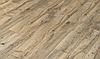 53411 -Дуб Леталь. Влагостойкий ламинат Oster Wald (Остер Вальд), фото 2