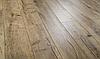 53411 -Дуб Леталь. Влагостойкий ламинат Oster Wald (Остер Вальд), фото 3