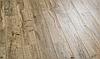 53411 -Дуб Леталь. Влагостойкий ламинат Oster Wald (Остер Вальд), фото 5