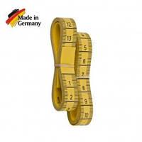 Сантиметр для обувщиков 75см