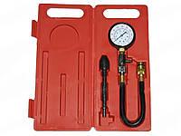 Компрессометр бензиновый K-4101 Alloid (шт.)