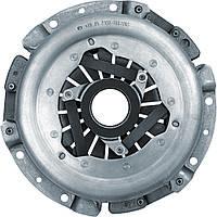 Корзина сцепления (диск сцепл. нажимной) ВАЗ 2101 (пр-во ОАТ ВИС)