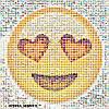 Smile: мир отмечает День эмодзи