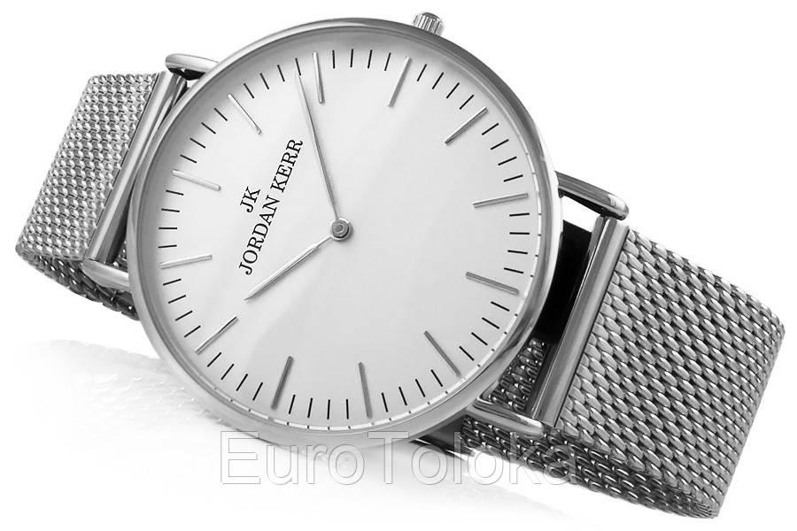 aeccc8040352f1 Мужские наручные часы Jordan Kerr BOSS: продажа, цена в Волынской ...