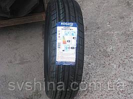 Літні шини 185/65R14 Росава ITEGRO, 86H