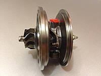 1-0058  Картридж (сердцевина) турбины 767378-5014S (BMW 116 d (E81/E87))