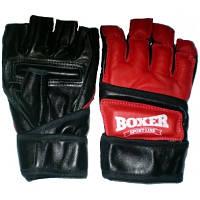 Перчатки Boxer Каратэ