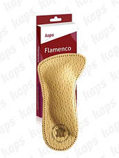 Ортопедические вкладки Kaps Flamenco из серии Profilactic (36), фото 3