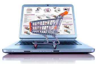 Преимущества интернет магазина: как быстро и выгодно покупать товары
