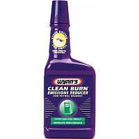 Присадка WYNN'S CLEAN BURN PETROL 325мл WY 67264 (WY 67264)