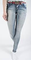 Классические женские джинсы M. Sara DM5086Q