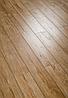 53103 - Дуб Айфель. Влагостойкий ламинат Oster Wald (Остер Вальд), фото 2
