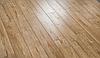 53103 - Дуб Айфель. Влагостойкий ламинат Oster Wald (Остер Вальд), фото 3