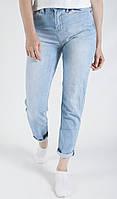 Самые универсальные джинсы для девушек, которые подходят и худышкам, и пышкам. Супермодные!!!, фото 1