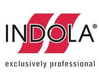 Профессиональная косметика для волос Indola