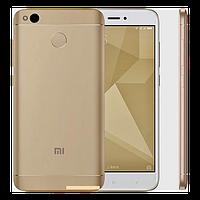 Xiaomi Redmi 4x Gold 2гб/16гб 4100мАч 8-ядер +гарантия