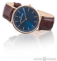 Мужские наручные часы Jordan Kerr + коробочка в подарок