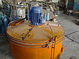 Бетоносмеситель СБ-247 KARMEL, фото 3