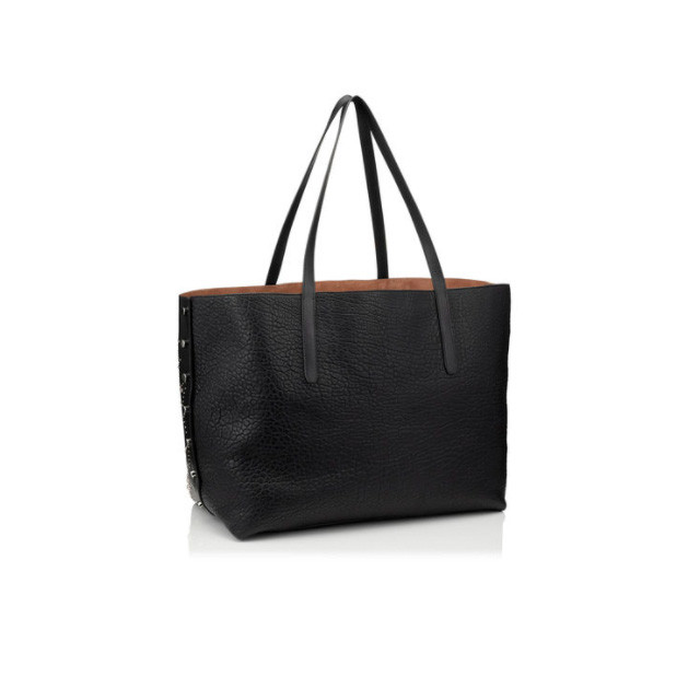 Мужская кожаная сумка Pimlico Rock от Jimmy Choo