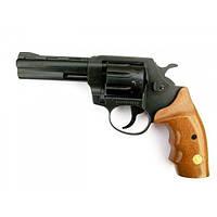 Револьвер под патрон Флобера SAFARI РФ - 440 cal.4mm, фото 1