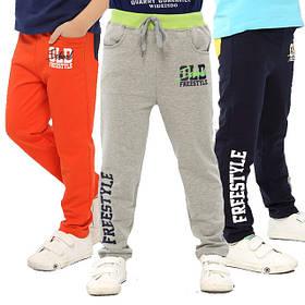 Спортивные штаны подросток и юниор оптом