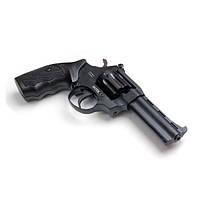Револьвер под патрон Флобера SAFARI РФ - 441 cal.4mm, фото 1