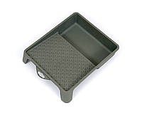 Ванна малярная 150 x 220 мм