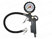 Пистолет для подкачки колес ПК-001 Alloid (шт.)